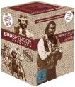 Bud Spencer Reloaded Box, 10 Dvds, Collection, Banana Joe, Der Bomber