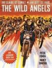 The Wild Angels dvd Peter Fonda, Biker, Rocker Film, Die wilden Engel