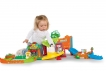 VTECH Tip Tap Baby Tiere Zoo