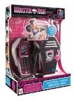 Monster High Intercom Telefone Kinder Telefon Set