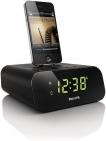 Digitaler Radiowecker Philips AJ3270D/12 Ipod, Iphone, UKW
