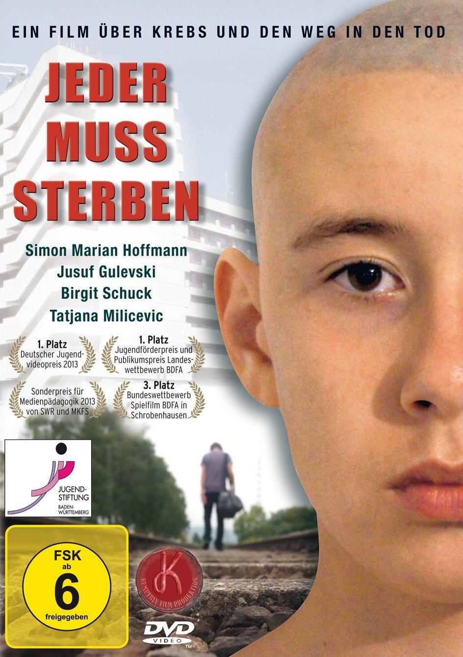 Jeder-muss-Sterben-dvd-neu-ovp-Ein-Film-ueber-Krebs-und-den-Weg-in-den-Tod-Tot
